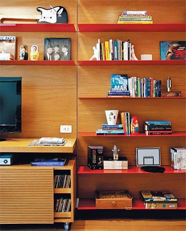 estantes-discretas-organizar-bagunca-11