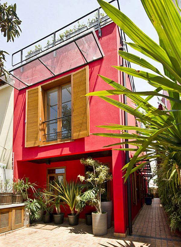 follow-the-colours-fachada-colorida-04