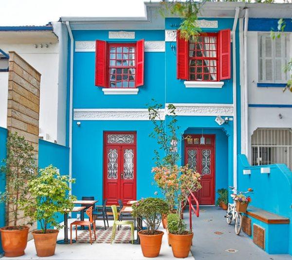 follow-the-colours-fachada-colorida
