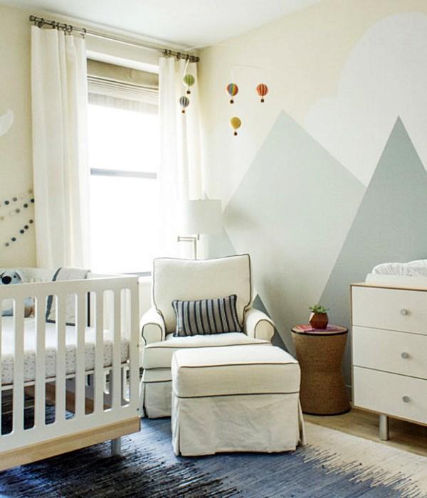 revistacasalinda quarto-bebe-ideias-15