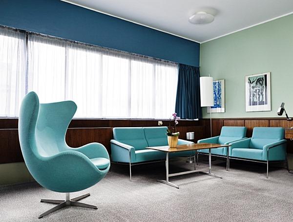 radissonblu Room606_1699