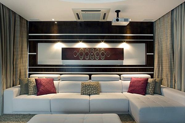 vivadecora decoracao-sala-de-estar-home-theater-com-projetor-aquilesnicol-19242-proportional-height_cover_small