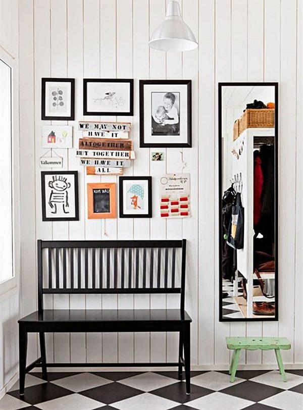 apartment e551__w_540_s_fit_