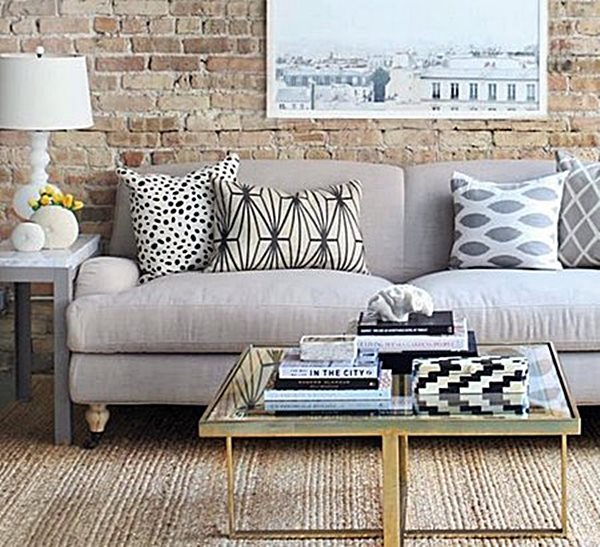 casamontada sofaa