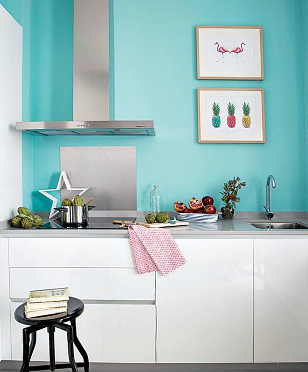 houseofturquoise turquoise_wall