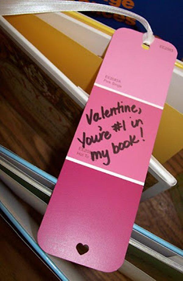 namorados quiltedturtle paint chip Valentine