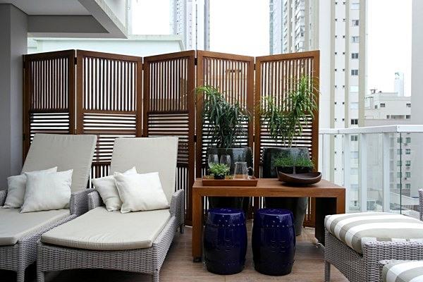 assimeugosto projeto-de-apartamento-com-varanda-praia-600x400