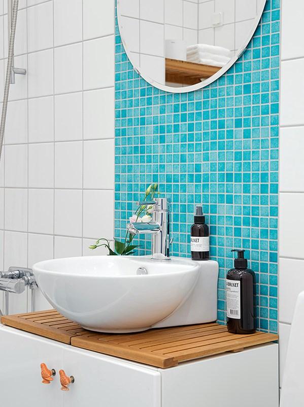 interiorholiccute-49-square-meter-apartment-in-sweden-12