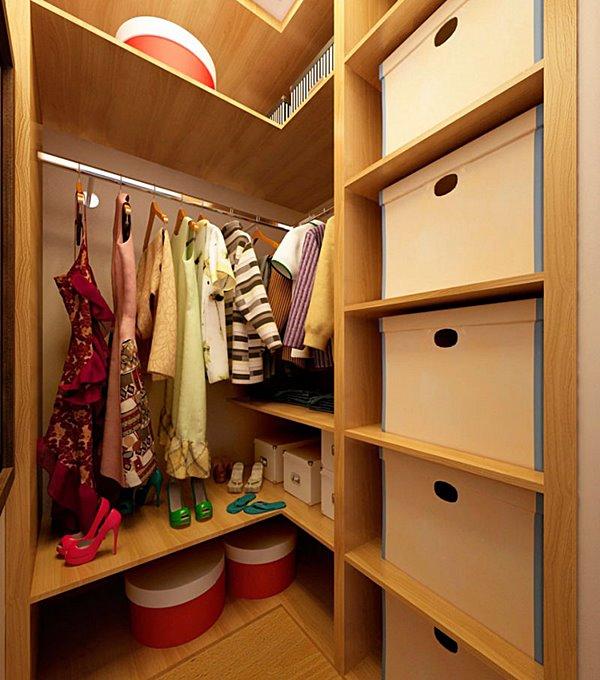limaonagua kitnet-colorida-09-armário