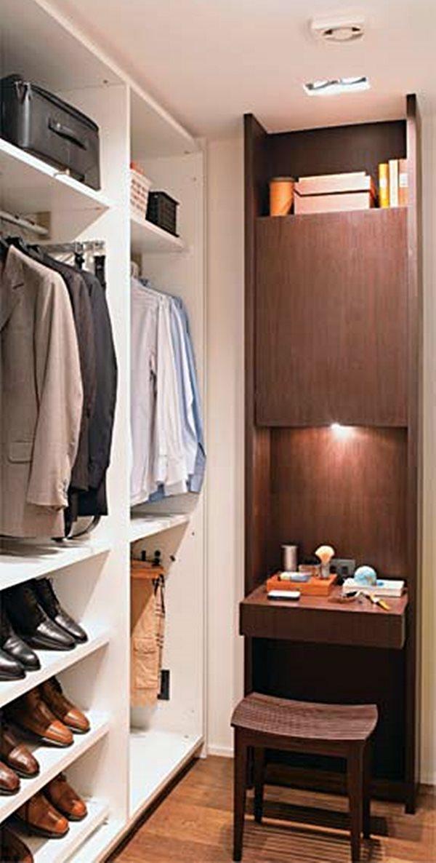 revista-casa-claudia-junho-closets-armarios-medida_19