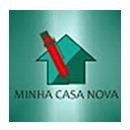 MinhaCasaNova1