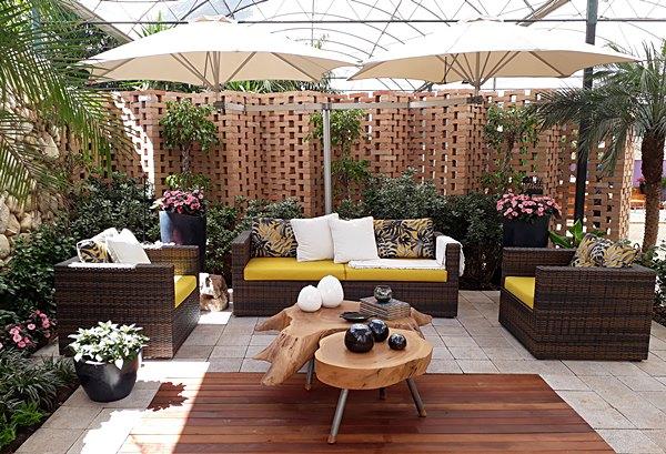 Terraço Garden20170824_130403