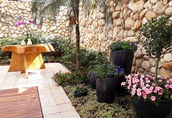 Terraço Garden20170824_130437
