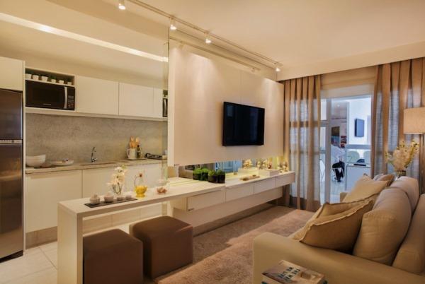 assimeugosto apartamentos-pequenos-e-modernos-600x402