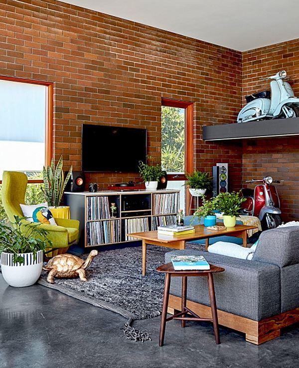 thedesignfilesVesper-House-Interior-Family-Home-5-520x693