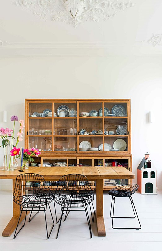thestylefiles amsterdamhome2