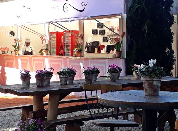 Café O Bistrô20170824_124737