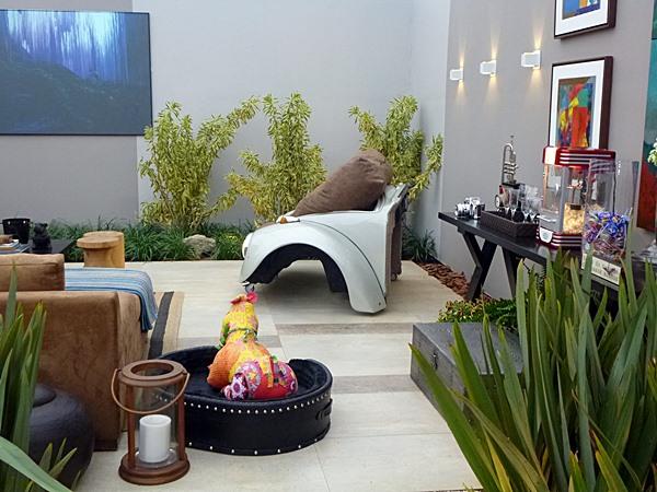 Garden Cinema RoomP1050662