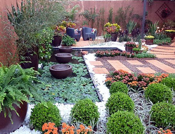 Jardim da FamíliaP1050638