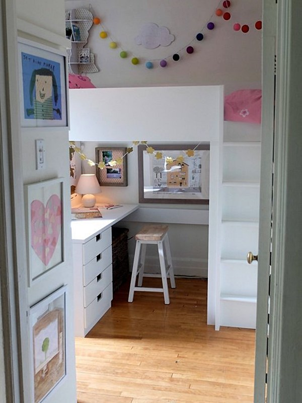 apartmentromane