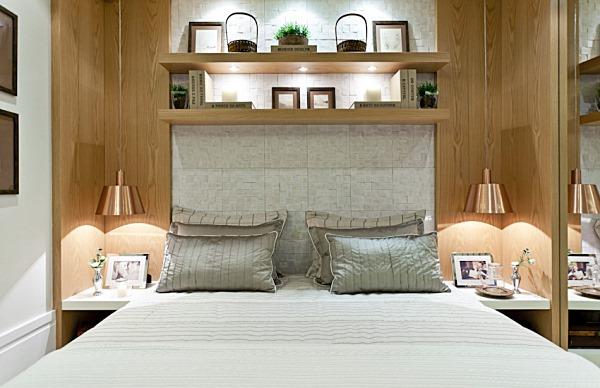 assimeugosto decoracao-quarto-casal-600x388