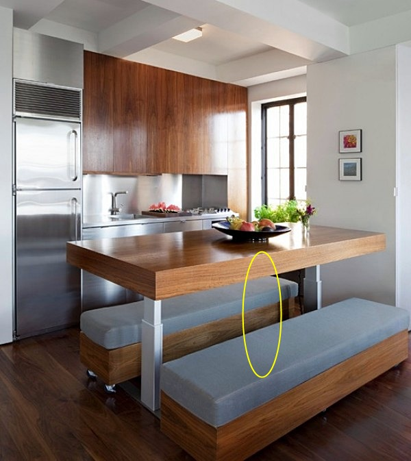 decoistmultipurpose-countertop-kitchen-e1349350622149