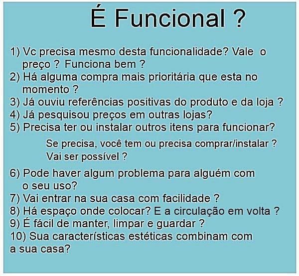 perguntas1b