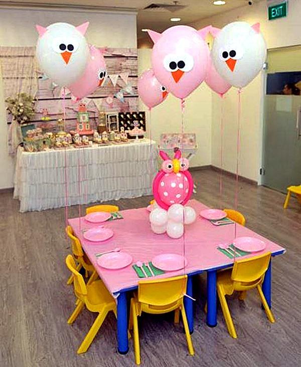 casaefesta festa-de-aniversario-coruja-ideias-para-fazer-uma-decoracao-perfeita-13