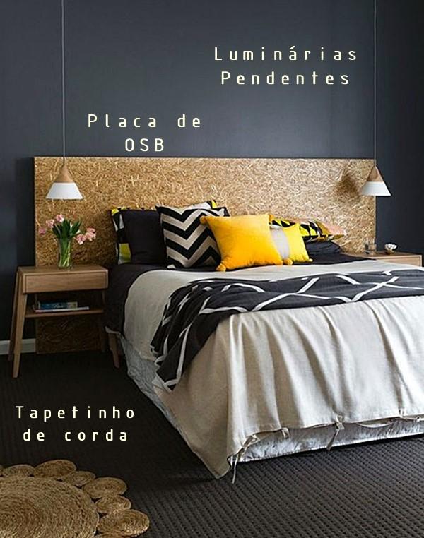 decoracion-osb-3tableros-de-fibra-orientada-www-decharcoencharco-comA