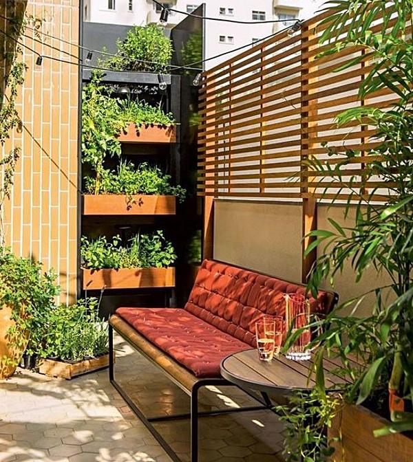habitissimo jardim-1278535
