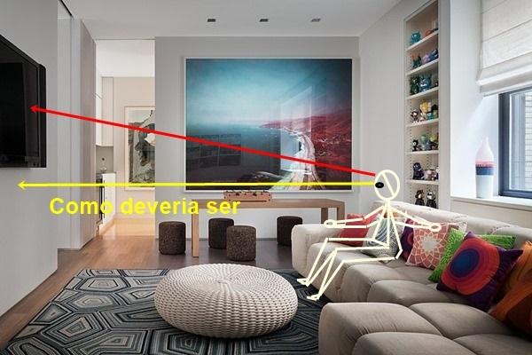 home adore 009-park-avenue-apartment-indi-interiorsA