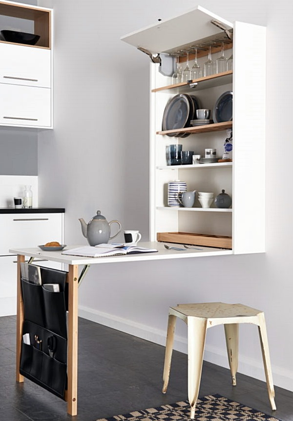 remodelista table-plus-magnet-kitchens-733x883