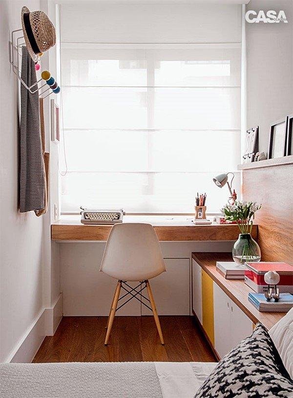 04-quartos-pequenos-solucoes-para-areas-compactas-projetos