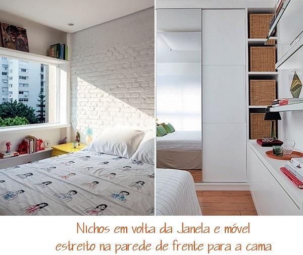 cantinhoquarto2