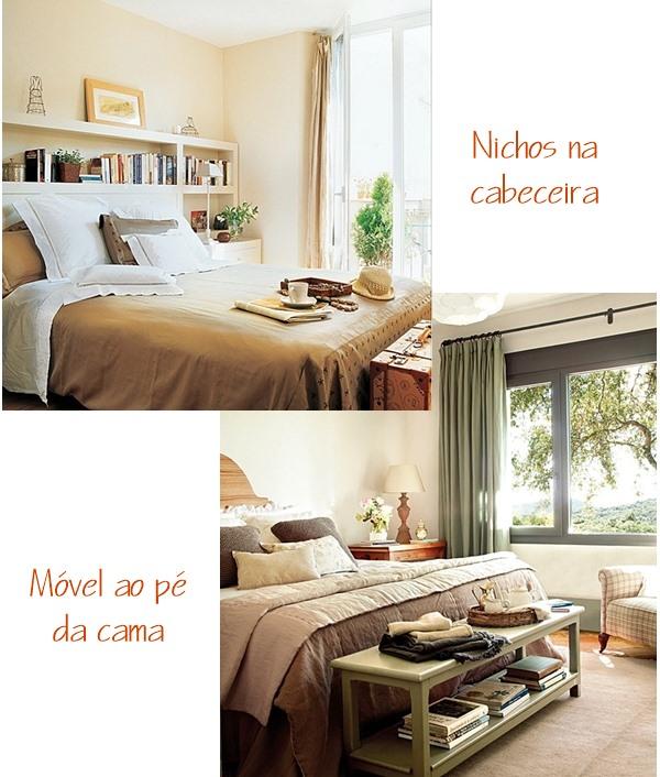 cantinhoquarto6