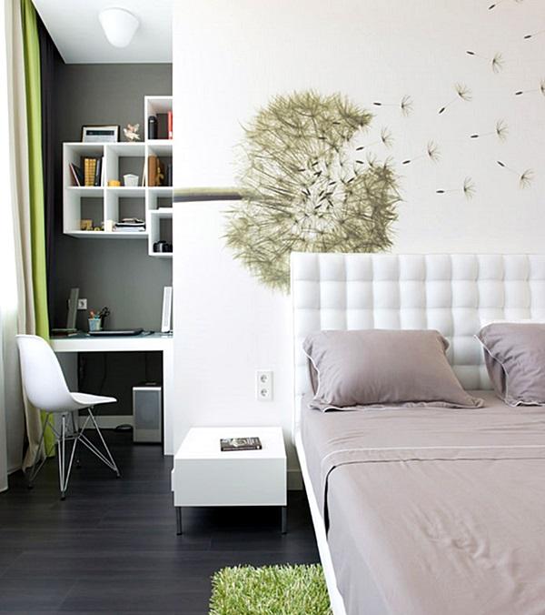 limaonagua parede-quarto-de-casal-13