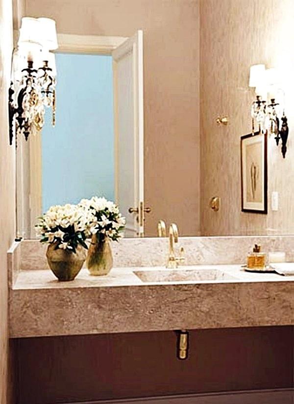 curso-decoracao-casaclaudia-paredes-lavabo-04