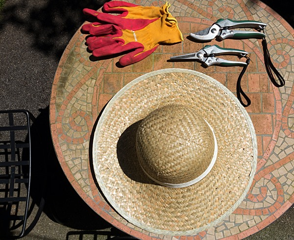 1-verão-sun-hat-protection-uv-radiation-scissors-162443
