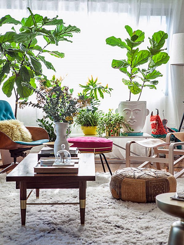 Decorated-Spaces-With-Plants-16-1-Kindesign