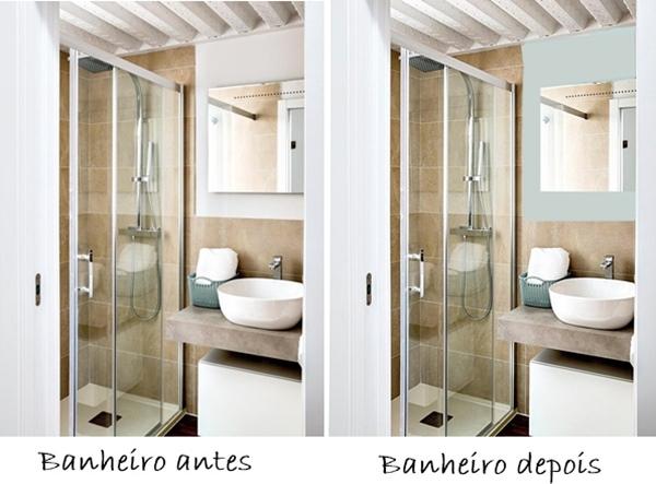 banheiro antes e depois2