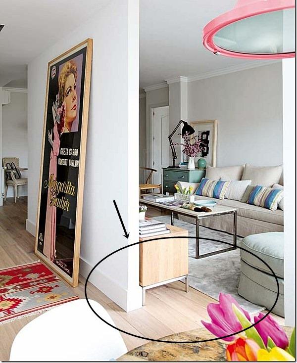 case e interni - ristrutturazione - Madrid - 80 mq - luminoso e ampio (5)_thumb[1]
