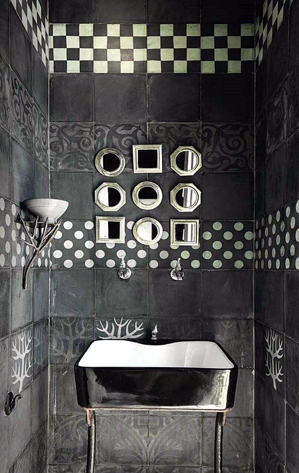keltainentalorannalla-accumulation-de-miroirs_5483204