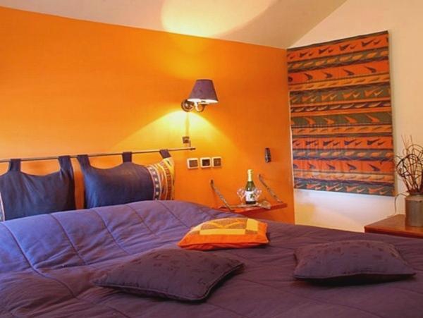 orange-and-purple-bedroom-ideas-orange-and-black-bedroom-48f864d0b567544e