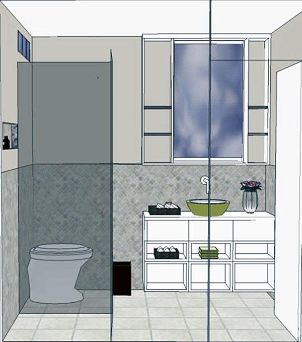 banheirosheila2blog