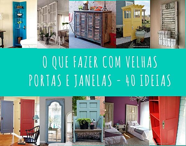 Portasejanelas1