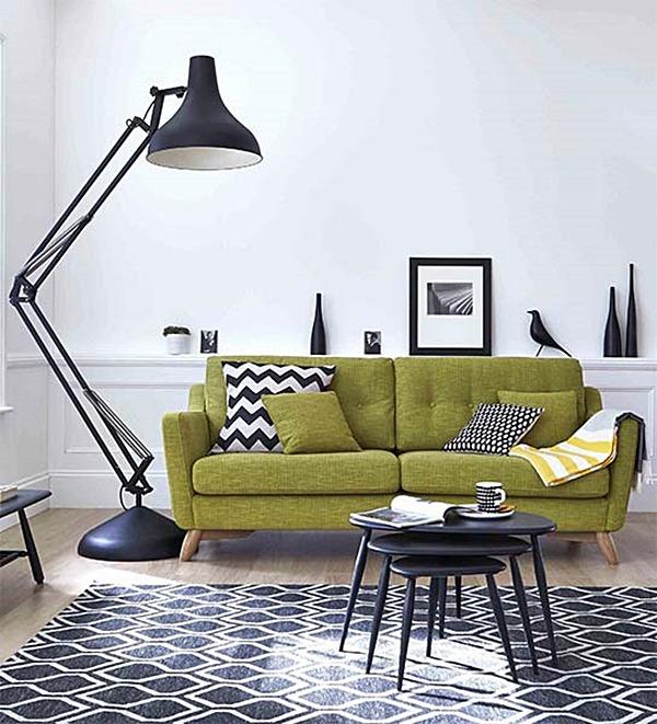 arquiteturadoimovel decoracao-verdefolhagem-greenery-pantone-001