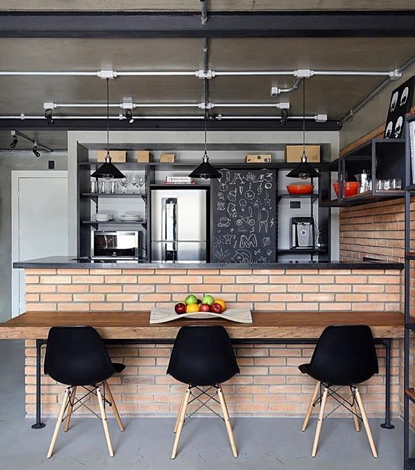 decorfacil-cozinha-88