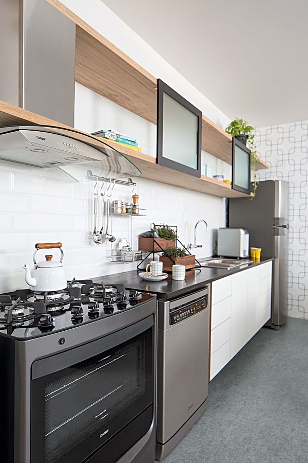 decorfacil20170716revestimento-para-cozinha-25
