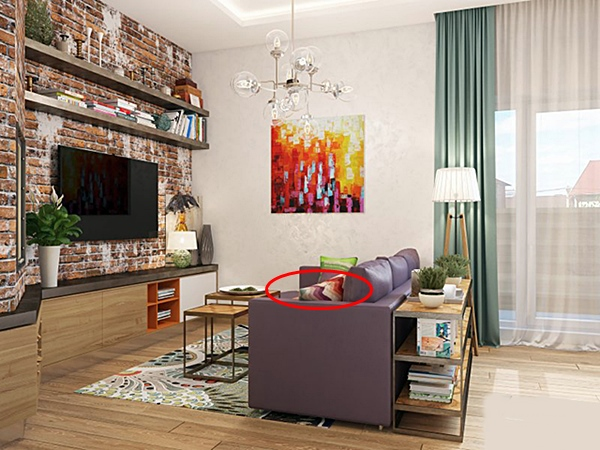 achados decoracao-salas-pequenas-achadosdedecoracao-2