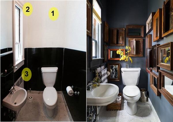 antesedepois lavabo 1